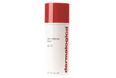 dermalogica-daily defense block